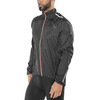 Endura Pakajak II Jacket Men Black